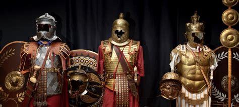 museo unico al mondo dei gladiatori  roma piazza navona
