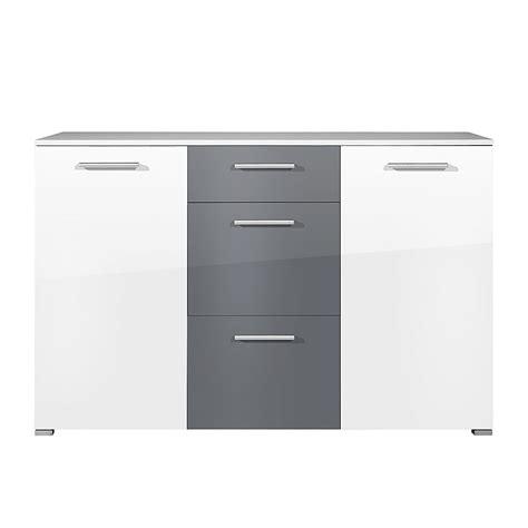 Kommode Grau Ikea ~ Innenräume und Möbel Ideen