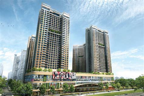Definition Apartment Vs Condo Estella Heights Estella Heights Ho Chi Minh City