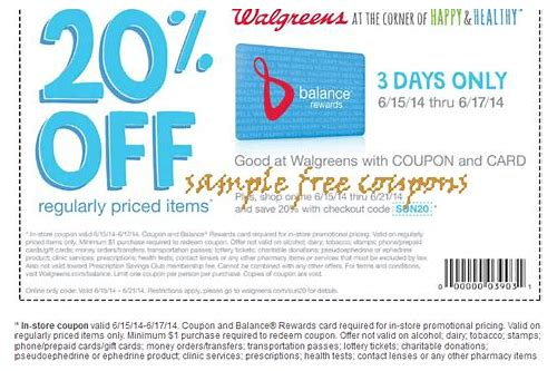 photos coupons for walgreens