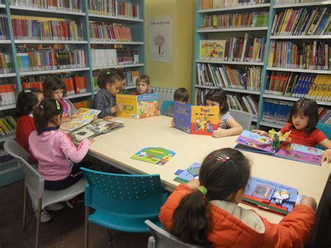 imagenes para bibliotecas escolares visitas escolares biblioteca de alag 243 n