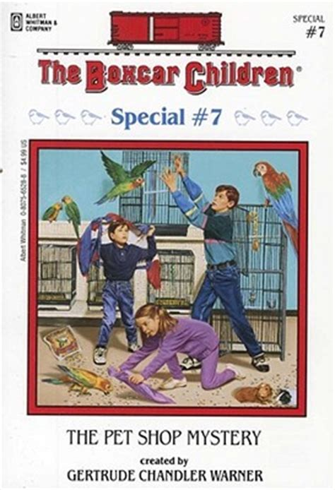 crust no one a bread shop mystery books the pet shop mystery boxcar children special 7 by