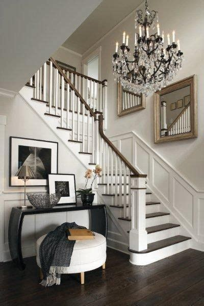 entryway stairs 25 best ideas about entryway stairs on interior design step inc and wainscoting stairs