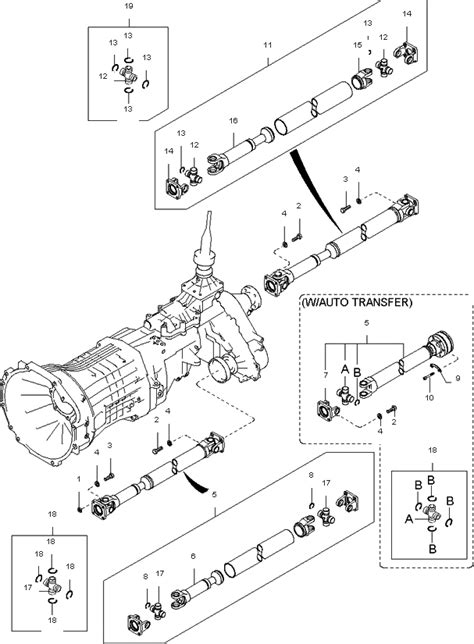 2005 kia sorento engine diagram free wiring
