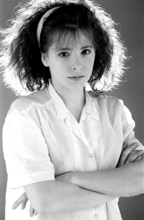 Mylène Farmer - Photographe John Frost - 1983 / 1984