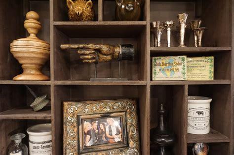 home design store nashville 100 home design store nashville furniture american