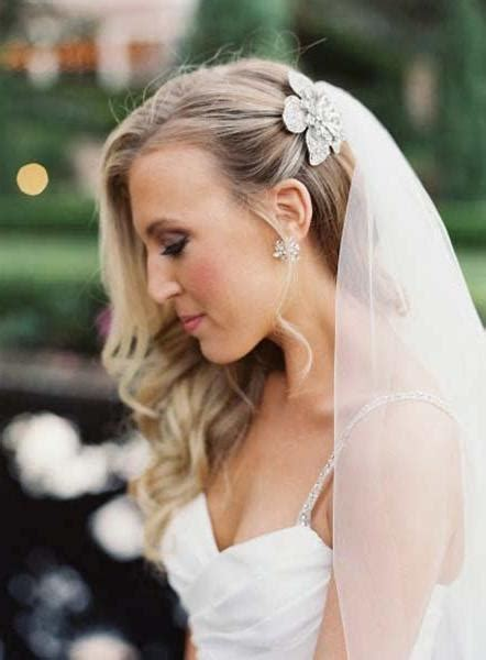Wedding Hairstyles Pulled To The Side by Wedding Hairstyles Pulled To One Side Hairstyles
