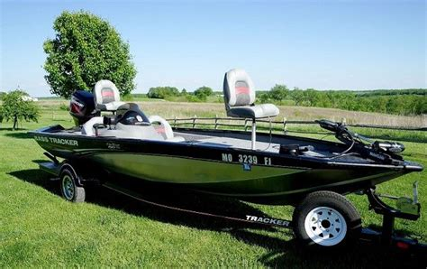 free boats in missouri boats vehicles for sale missouri vehicles for sale