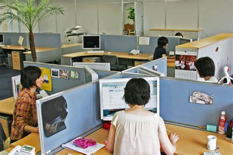 development room kanehisa laboratory database development room