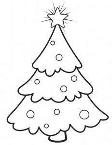 arbol de navidad moldes moldes de 225 rboles de navidad para imprimir 1 ideas para preescolares