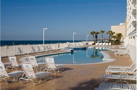 ocean house gulf shores ocean house 2706 gulf shores alabama condo rental