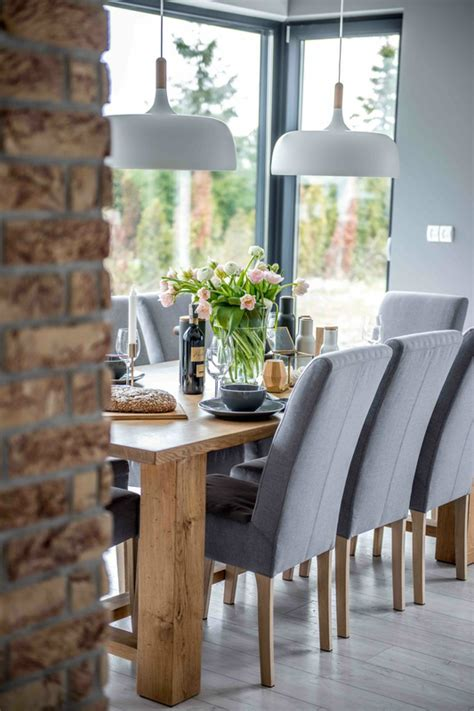 nordic home interiors shades of gray the nordic feeling decoholic