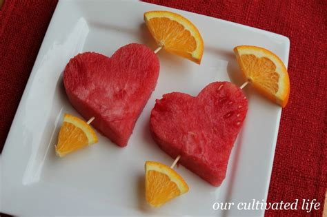 valentines day snacks 10 easy valentine s day treats for a to zebra