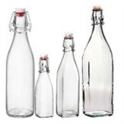 wholesale swing top bottles wholesale glass bottles and wholesale glass jars lowest prices