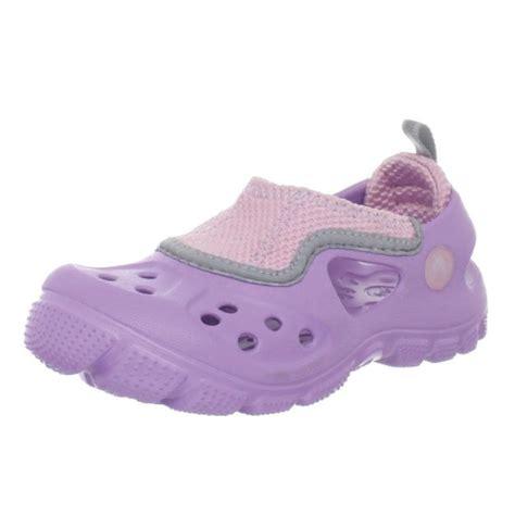 croc sandals toddler crocs 14304 ii c sandal toddler kid