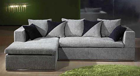 sofa com chaise sof 225 s com chaise