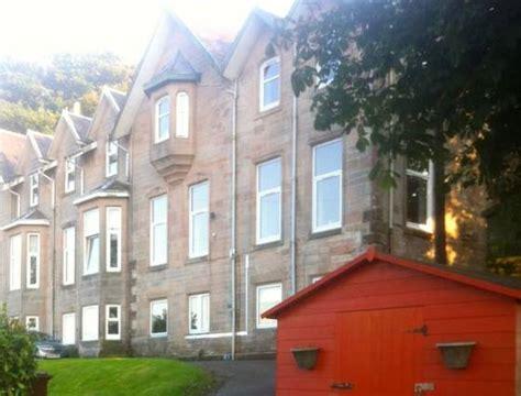 Ma Maison Glasgow by Room With A View Maisons 224 Louer 224 Port Glasgow