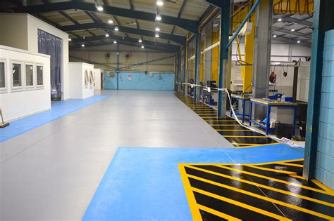 industrial floor l uk 28 images pvc commercial