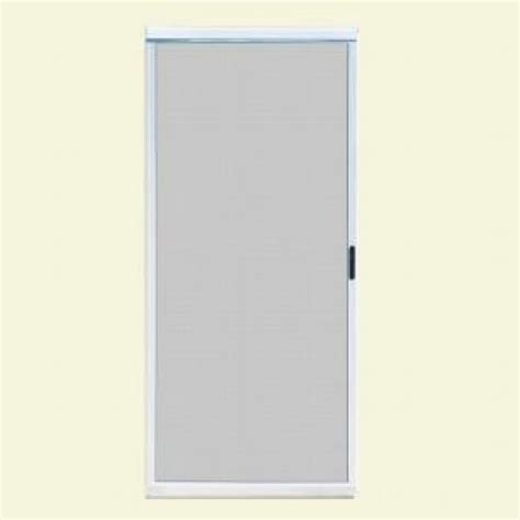 patio home depot screen doors door decorate