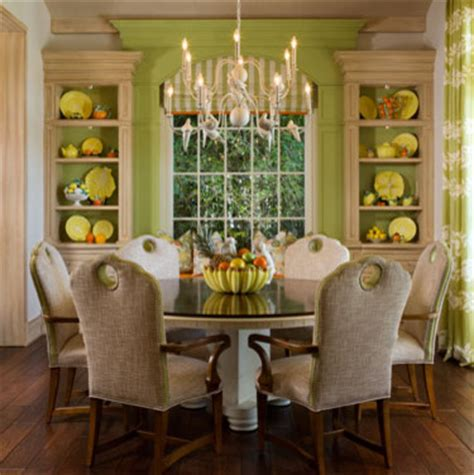 Houzz Small Dining Room Lighting Dove Chandelier Tropical Dining Room Miami By