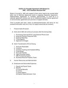 Business Travel Plan Template Travel Agency Business Proposal Letter Travel Agency
