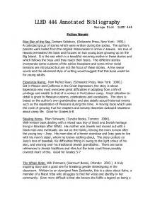 top essay writing annotated bibliography cyber bullying
