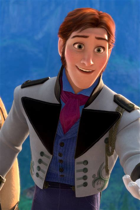 frozen film hans top 10 favorite disney villains by pristine1281 on deviantart