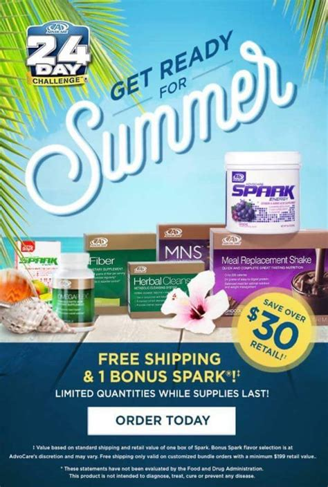 Spark Detox by Best 25 Spark Energy Drink Ideas On Spark