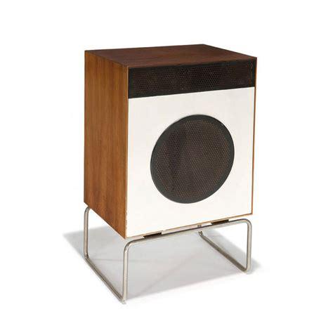 l 2 l future forms braun l2 speaker