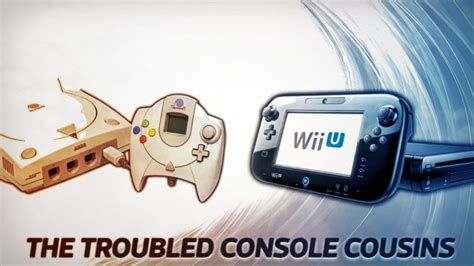 how much is the wii u console the wii u probably is the modern day dreamcast nintendo