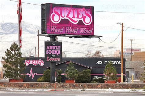 Sex clubs dayton ohio