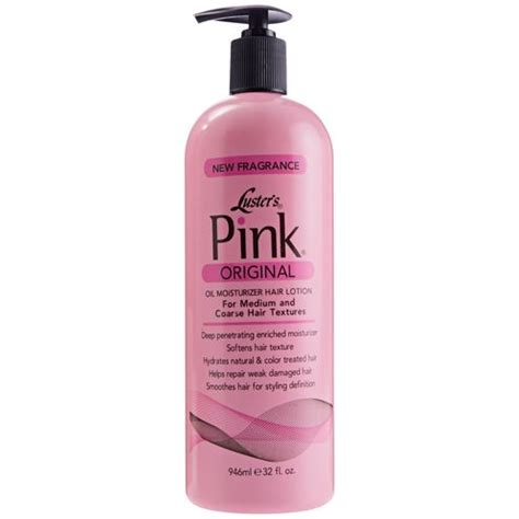 lusters pink oil moisturizer hair lotion it works youtube pink oil moisturizer hair lotion