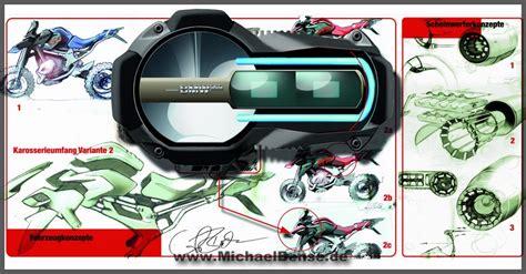 Motorrad Wasser Im Scheinwerfer by R1200gs Lc Start Bmw Motorrad Portal De