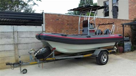 ski boats for sale pretoria boat life jackets for sale in pretoria brick7 boats