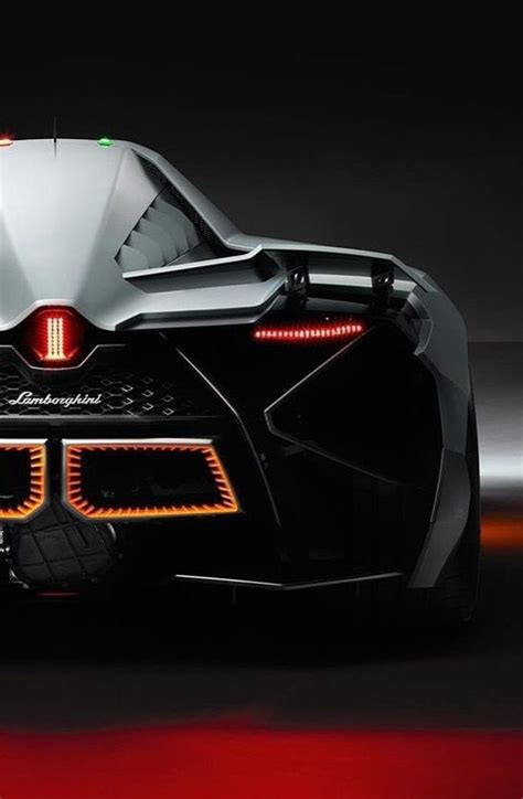 Wheels Lamborghini Egoista 556 Best Images About Hlyos On Museum Of