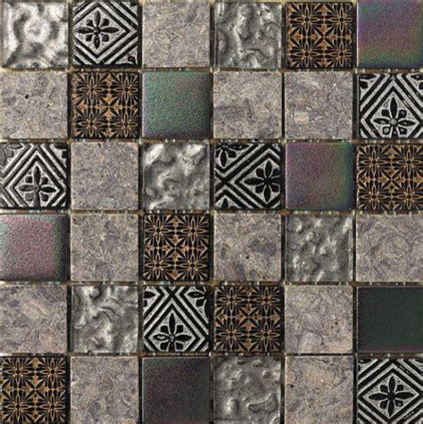 american tile and backsplashtogo color