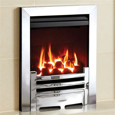 Chimney For Gas Fireplace by Gazco Logic He Arts Balanced Flue Stanningley Firesides