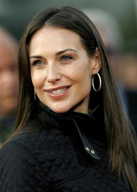 claire forlani ncis la claire forlani cast on ncis los angeles will she replace