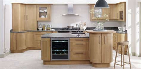 kitchen wall units designs kitchen beautiful kitchen units designs dark maroon