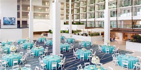Wedding Venues Newport Ri by Newport Marriott Weddings Get Prices For Wedding Venues