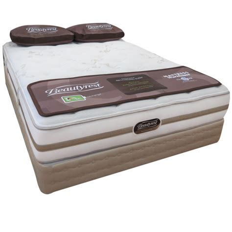 Simmons Comfort Mattresses by Scotgrove Luxury Firm Comfort Innerspring Mattress By