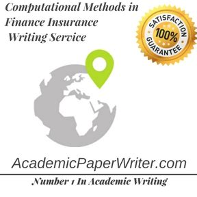 Best Finance Mba Essay Writing Service by Who Can Write A Term Paper College Essay Writing Service