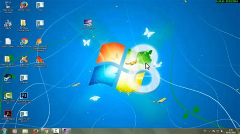 imagenes para fondos de pantalla computadora como poner un fondo de pantalla animado cualquier windows