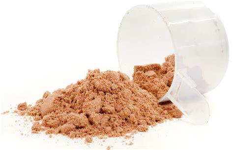best casein supplement how to choose the best protein powder for you daily burn