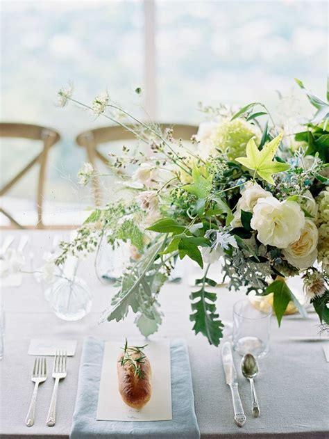 elegant indoor wedding  birmingham real weddings