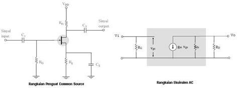 transistor mosfet sebagai saklar transistor mosfet sebagai saklar 28 images penggunaan transistor sebagai saklar panduan