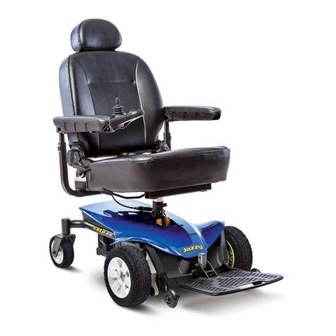 jazzy power chair manual jazzy elite es