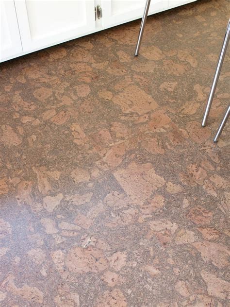 Cork Flooring For Basement Basement Flooring Ideas Basement Flooring Pictures Hgtv