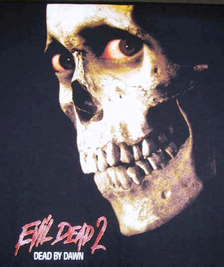 english movie evil dead part 1 download random movie review halloween evil dead a thon part 2