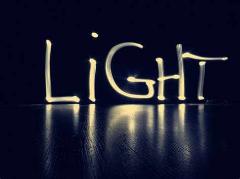 lights words 82 best images about light quotes on